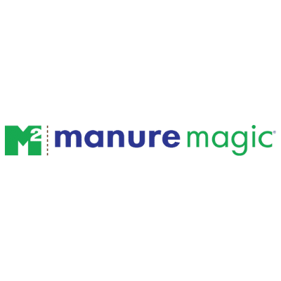 Manure Magic
