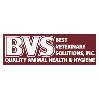 Best Veterinary Solutions